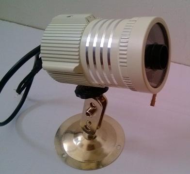 tc-uv-4100紫外火焰探测器